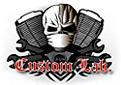 customlab
